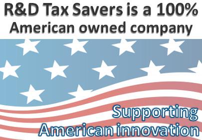 Sparer's tax credit 2016