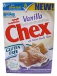 Gluten-Free Chex