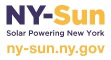 NY-SUN