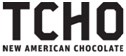 TCHO New