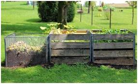 Composting Program