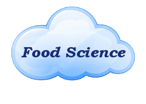 R&D Tax Credits - Food Science